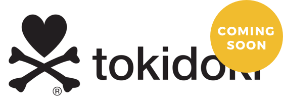 Todidoki