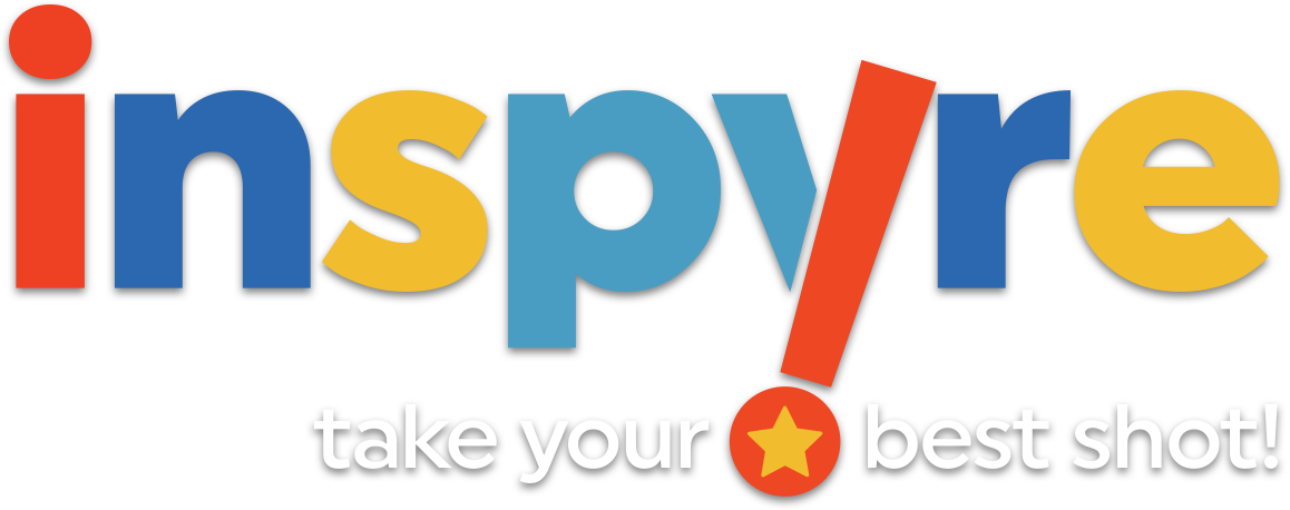 inspyrelogo_color